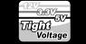 12V, 3.3V, and 5V Tight Voltage