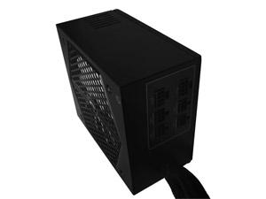RX-850AE