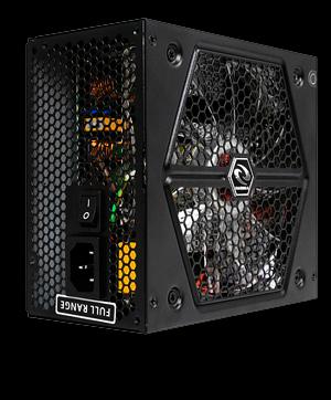 RX-635AP