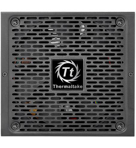 4_030317 thermaltake smart m series sp 850m 850w intel atx 12v 2 3 sli  at edmiracle.co