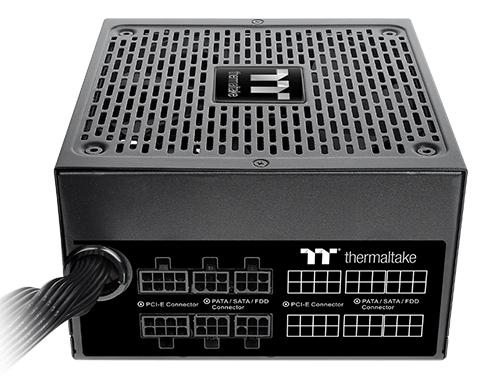 Thermaltake Power Supply