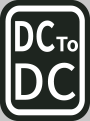 Icon for DC to DC
