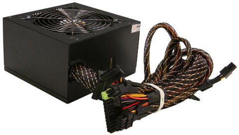 mainv rosewill stallion series rd450 2 sb 450w atx v2 2 power supply  at gsmx.co