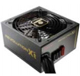 ENERMAX Power Supply