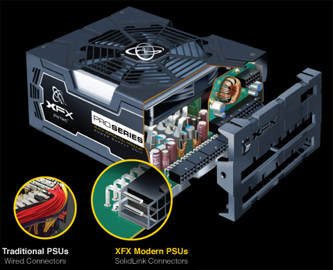 solidlink_illustration_100 xfx proseries p1 1000 belx 1000w atx12v v2 2 & esp12v v2 91 sli  at mifinder.co