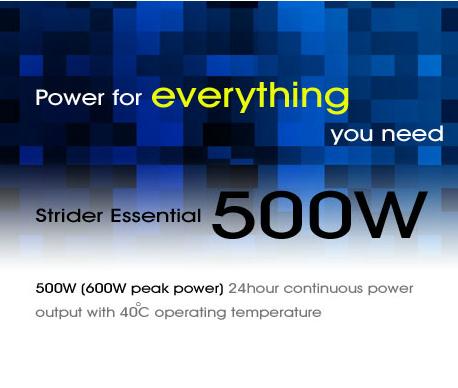 ST50F-ES