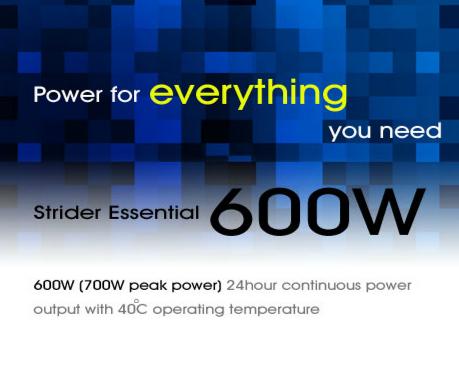 ST60F-ES