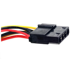 16862 PS FULL COOLER MASTER ELITE 350W B P as well Atx 6 Pin 12v Power Connector Pinout 2624580 furthermore I further Product in addition Power Supply Test Multimeter. on 12v power supply atx peripheral connectors 7