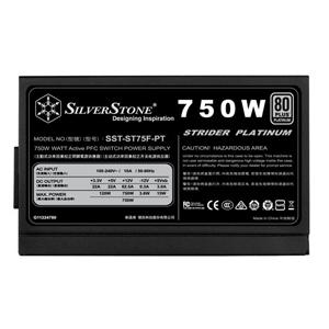 SST-FTZ01S