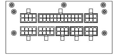SX700-LPT