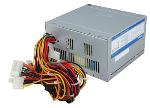 i0 antec basiq bp350 atx12v v2 01 power supply newegg com antec bp350 wiring diagrams at panicattacktreatment.co