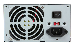 i1 antec basiq bp350 atx12v v2 01 power supply newegg com antec bp350 wiring diagrams at panicattacktreatment.co