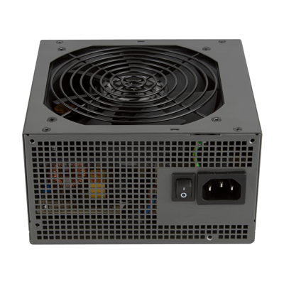 002_update antec neoeco c neoeco 620c 620w atx12v 80 plus bronze certified  at gsmx.co
