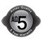 icon for aq5