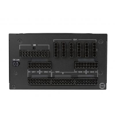 HCP-1000