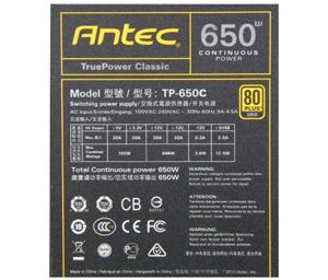 TP-550C