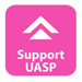 support_uasp