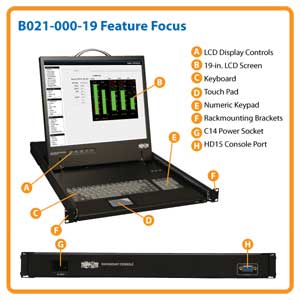 B021-000-19 Feature Focus