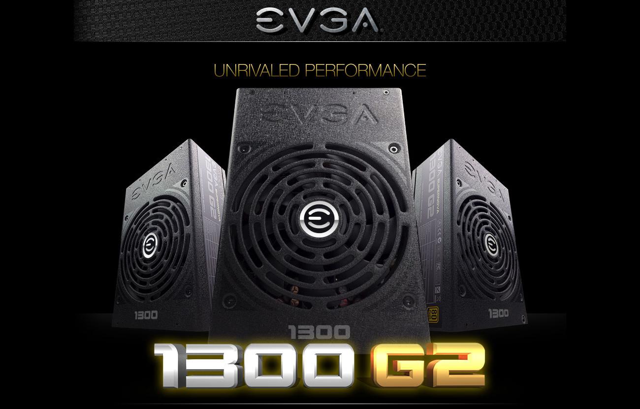 SuperNOVA 1300 G2