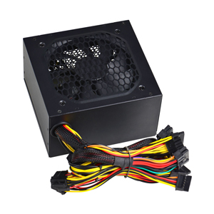 EVGA 100-N1-0400-L1 400W Power Supply