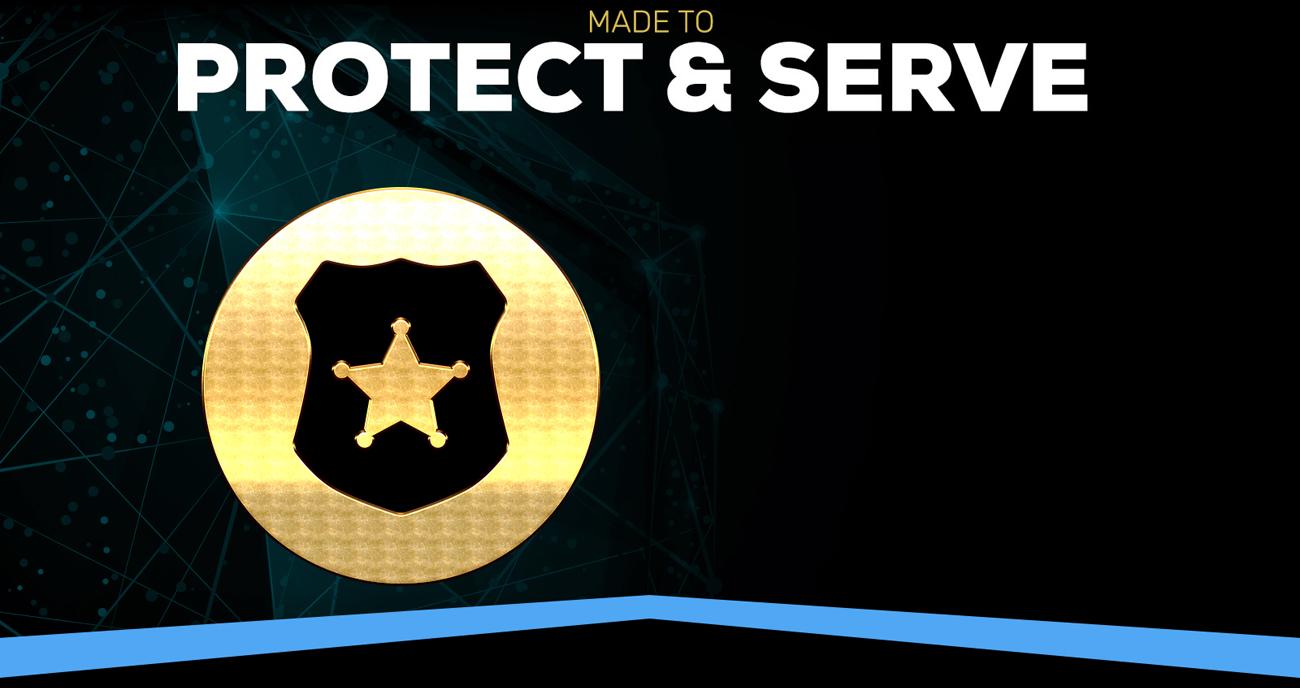protections (OCP, OVP, UVP, OPP, SCP, OTP) iocn