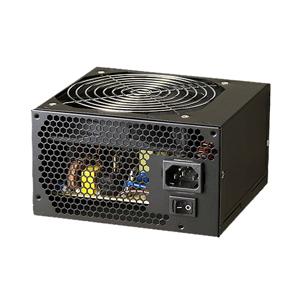 AZZA Dynamo 500W Power Supply