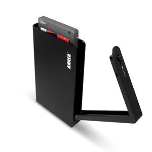Anker USB 3.0 2-Port PCI-E Express Card