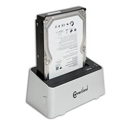CL-ENC50038