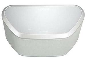 Yamaha WX-030 MusicCast Wireless Speaker bced155043338