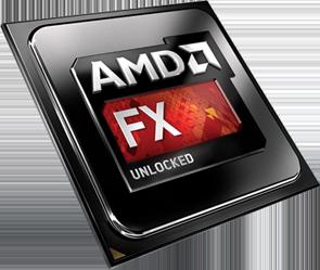 Used Like New Amd Fx 8350 Black Edition Vishera 8 Core 4 0 Ghz 4 2 Ghz Turbo Socket Am3 125w Fd8350frhkbox Desktop Processor Newegg Com