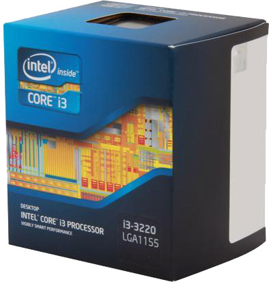 intel core i3 3220 lan driver free download