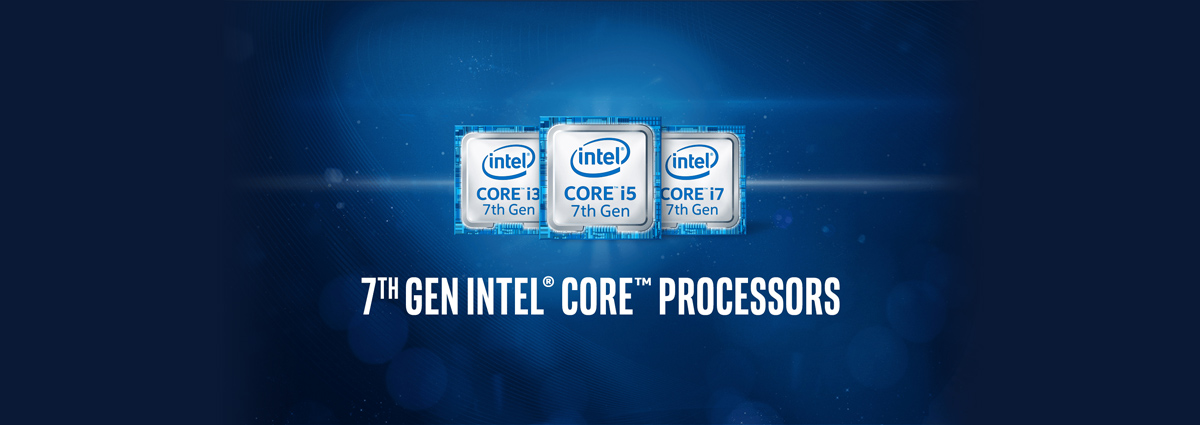 Intel Core i7-7700 3 6 GHz LGA 1151 BX80677I77700 Desktop Processor -  Newegg com