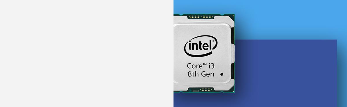Intel Core i3-8100 Coffee Lake Quad-Core 3 6 GHz LGA 1151 (300 Series) 65W  BX80684I38100 Desktop Processor Intel UHD Graphics 630 - Newegg com