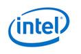 Intel Core i3-8350K Processor