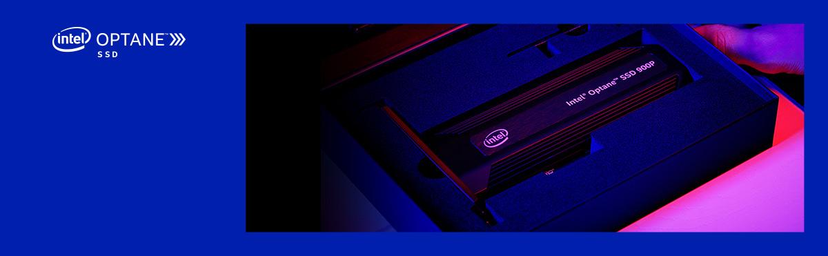 Intel OEM Core i7-8700K Coffee Lake 6-Core 3 7 GHz (4 7 GHz Turbo) LGA 1151  (300 Series) CM8068403358220 Desktop Processor Intel UHD Graphics 630 -