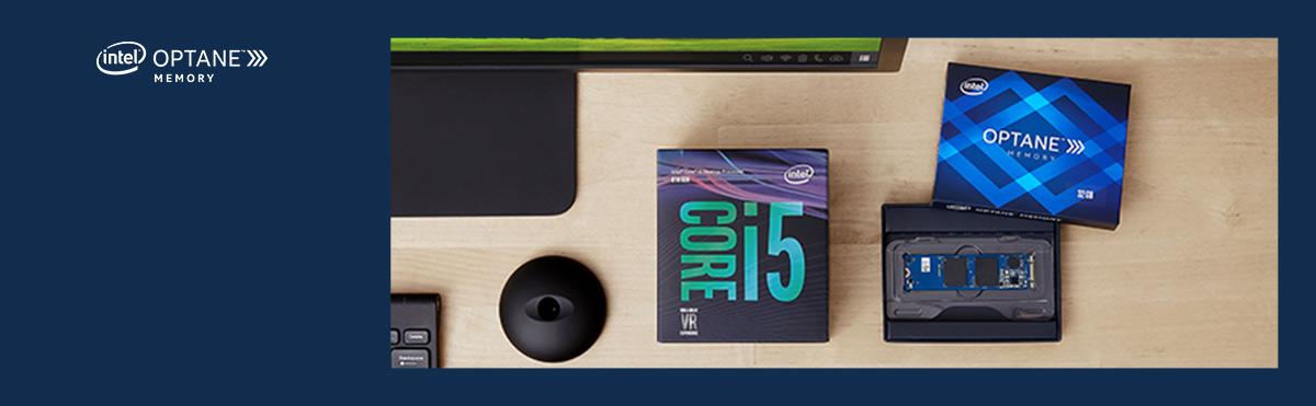 Intel Core i5-8600 Coffee Lake 6-Core 3 1 GHz (4 3 GHz Turbo) LGA 1151 (300  Series) 65W BX80684I58600 Desktop Processor Intel UHD Graphics 630 -