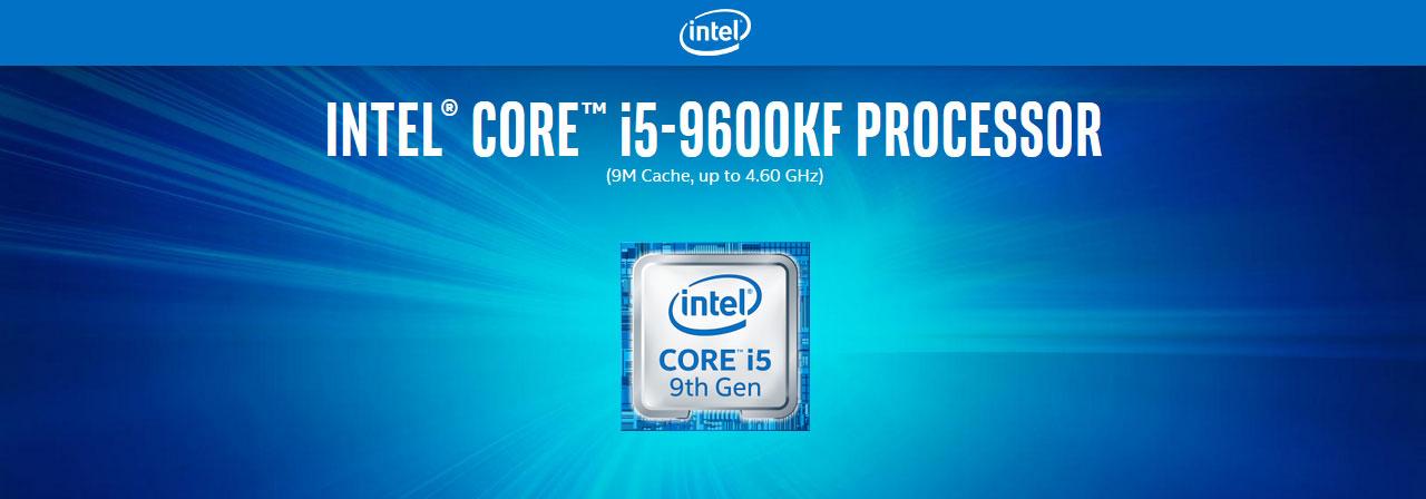 c0_Intel_i5-9600KF