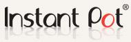 Instant Pot IP-LUX60 6-in-1 Programmable Pressure Cooker<