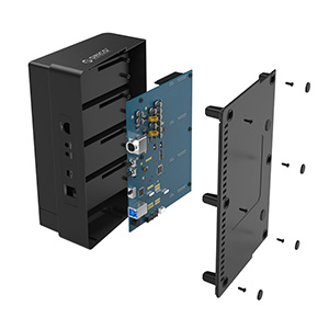 ORICO 6648US3 SATA Docking Station