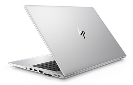 HP Laptop EliteBook 850 G5