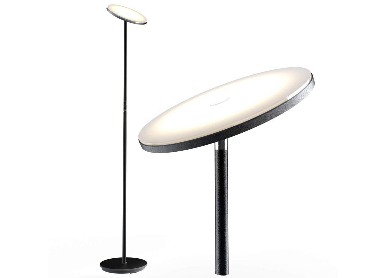 Nekteck LED Floor Lamp