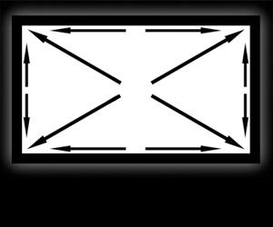 Elara/Elara II Features