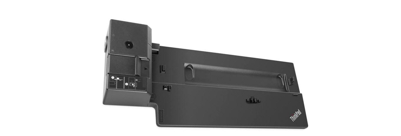 Lenovo 40AG0090US Thinkpad Basic Docking Station Docking Station 90W