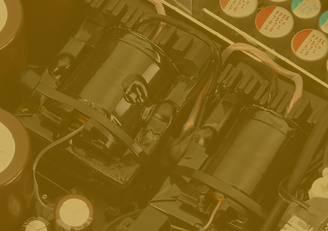 HYDRO PTM+ 1200W