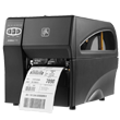 ZT220 Industrial Printer