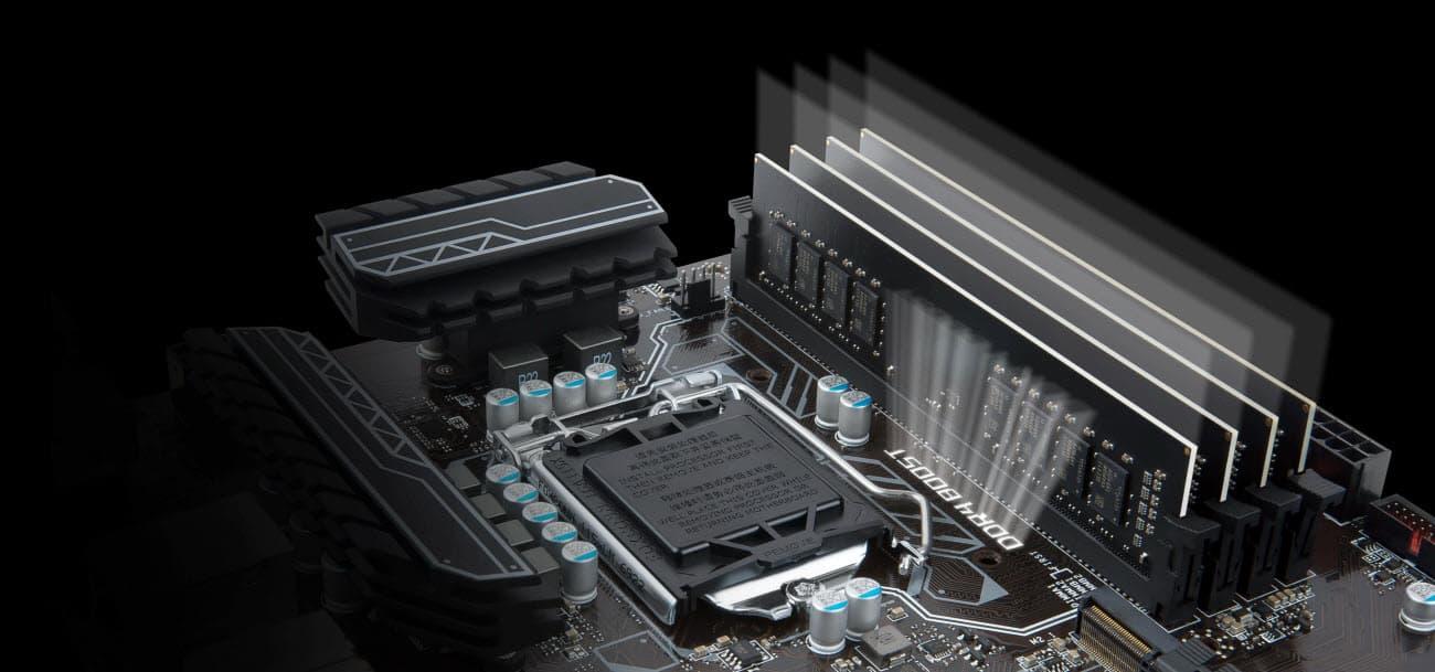 Refurbished: MSI PRO Z270-A PRO LGA 1151 ATX Motherboards - Intel -  Newegg com