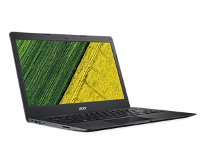 Acer Swift 1 Laptop