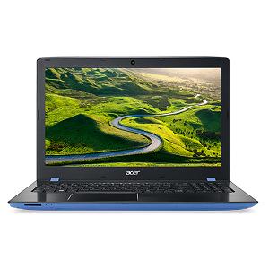 Acer Aspire E Laptop