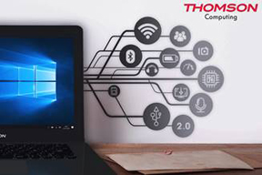 Thomson HERO9