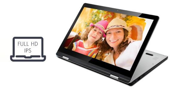 Thomson NEO360 Laptop